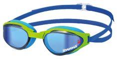 Swans Brýle plavecké SR-81M MIT PAF_SMBL
