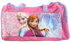 Lamps Sportovní taška Frozen
