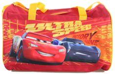 Lamps Sportovní taška Cars