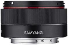 Samyang Samyang 35mm F2.8 AF pre Sony FE
