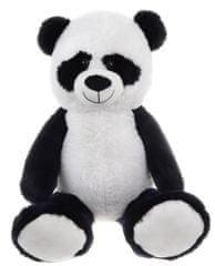 Lamps Plyš Panda 100 cm