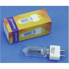Omnilux 230V/500W GY 9,5 M40 LL , 2900K