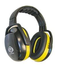 Ear Defender Ochranné sluchátka 2H
