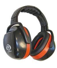 Ear Defender Ochranné sluchátka 3H