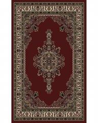 Ayyildiz AKCE: 80x150 cm Kusový koberec Marrakesh 297 red