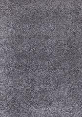 Ayyildiz AKCE: 65x130 cm Kusový koberec Dream Shaggy 4000 grey