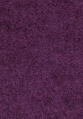 Ayyildiz AKCE: 65x130 cm Kusový koberec Dream Shaggy 4000 Lila