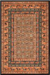 Osta Kusový koberec Kashqai (Royal Herritage) 4301 500