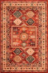 Osta Kusový koberec Kashqai (Royal Herritage) 4306 300