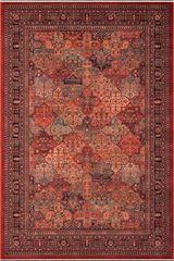 Osta Kusový koberec Kashqai (Royal Herritage) 4309 300