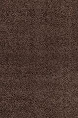 Ayyildiz Kusový koberec Life Shaggy 1500 brown