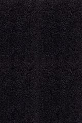 Ayyildiz AKCE: 80x150 cm Kusový koberec Life Shaggy 1500 antra