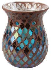 Yankee Candle aromalampa Autumn Mosaic