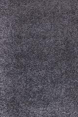 Ayyildiz Kusový koberec Life Shaggy 1500 grey