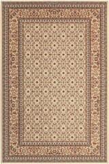 Osta Kusový koberec Diamond 72240 100