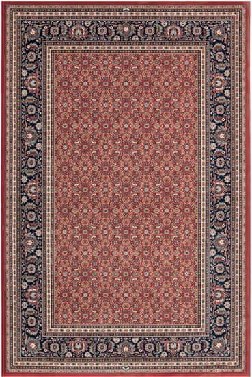 Osta Kusový koberec Diamond 72240 300 67x130