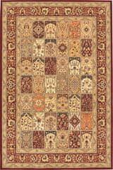 Osta Kusový koberec Nobility 6530 390