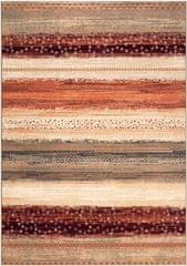 Osta Kusový koberec Zheva 65425 790