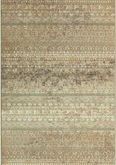 Osta AKCE: 80x160 cm Kusový koberec Zheva 65409 490
