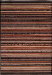Osta Kusový koberec Zheva 65402 090