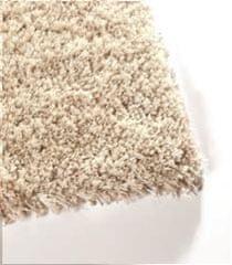 Osta Kusový koberec Lana 0301 110