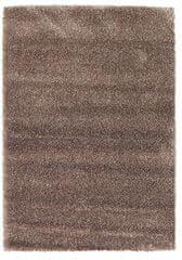 Osta Kusový koberec Lana 0301 910