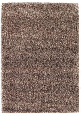 Osta Kusový koberec Lana 0301 910 60x120