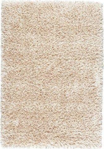 Osta Kusový koberec Rhapsody 2501 101 60x120