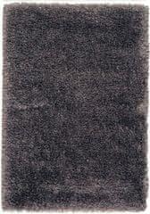 Osta Kusový koberec Rhapsody 2501 905