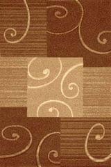 Sintelon Kusový koberec Practica 54 DBD