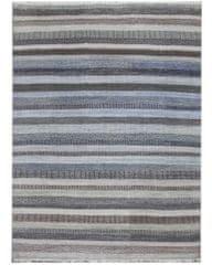 Diamond Carpets Ručně vázaný kusový koberec Diamond DC-MCK blue multi