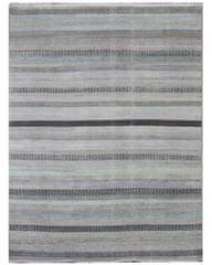 Diamond Carpets Ručně vázaný kusový koberec Diamond DC-MCK Aqua mix