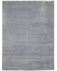 Diamond Carpets Ručně vázaný kusový koberec Diamond DC-MCK Light grey/silver