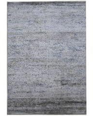 Diamond Carpets Ručne vázaný kusový koberec Diamond DC-KM Glacier mix