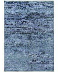 Diamond Carpets Ručně vázaný kusový koberec Diamond DC-KM Snowland