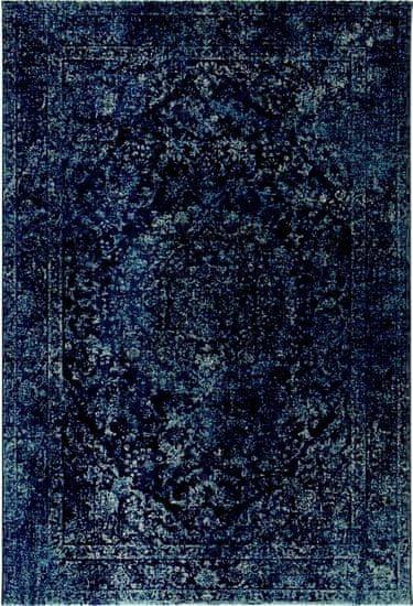 Osta Kusový koberec Belize 72412 500 67x130