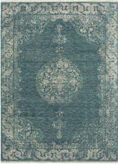 Osta Kusový koberec Djobie 4568 500