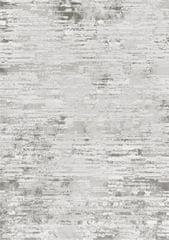 Osta Kusový koberec Piazzo 12187 912