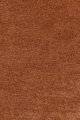 Ayyildiz AKCE: 80x150 cm Kusový koberec Life Shaggy 1500 terra