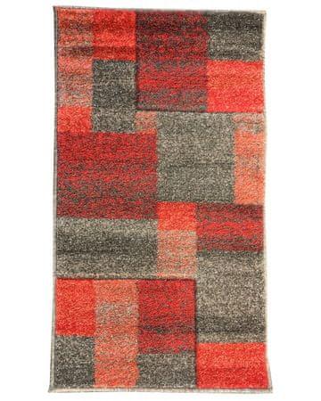 Bade Kusový koberec Fuji L157/6515 60x110