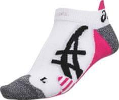 Asics Dámské ponožky Ped socks 1ks, červená   EUR 35-38