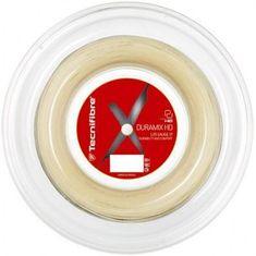 Tecnifibre Tenisový výplet Duramix HD - 200m