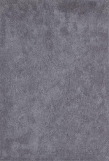 Lalee Kusový koberec Velvet 500 silver 80x150