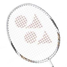 Yonex Badmintonová raketa Muscle Power 7 | oranžová