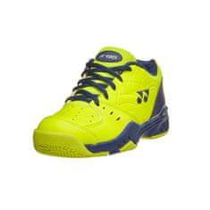 Yonex Dětské tenisová obuv Eclipsion 2 Junior