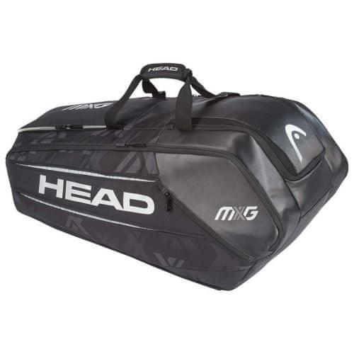 Head Bag na rakety MxG 12R Monstercombi | 2018