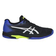 Asics Pánská tenisová obuv Solution Speed FF Clay 2019
