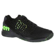 Wilson Dětská tenisová obuv KAOS 2,0 2019