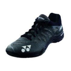 Yonex Pánská sálová obuv Power Cushion Aerus 3 | černá