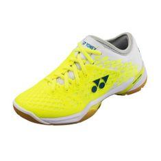 Yonex Dámská sálová obuv Power Cushion 03 Z žlutá